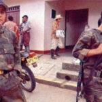Colombia: FARC entregará antes del 1 de abril a 120 menores reclutados