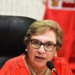 Caso Sodalicio: Ministra de la Mujer pide a Fiscalía reabrir investigación