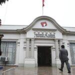 Gobierno peruano designó procuradora pública para caso Odebrecht