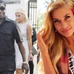 Destronan a Miss Dinamarca 2016 acusada de corrupción con exnovio africano
