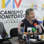 Colombia: Más del 80% de guerrilleros de las FARC en zonas de desarme (VIDEO)