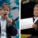 EEUU promete trabajar con el futuro presidente de Ecuador y felicita al CNE
