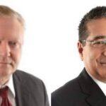 Panamá: Mossack y Fonseca detenidos en Panamá por caso Lava Jato