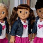 Alemania prohíbe muñeca tecnológica por posibles prácticas de espionaje