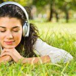 La música desata en el cerebro las mismas sustancias placenteras que el sexo