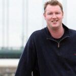 Juego de Tronos: Gigante Neil Fingleton fallece a los 36 años