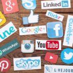 Redes sociales: Principal canal para el 83% de profesionales de comunicación