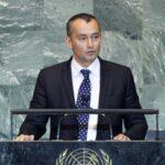 """La ONU responde a Trump: """"La solución de dos estados es el único camino"""""""