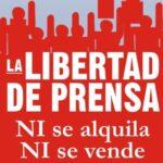 ANP rechaza acciones repudiables para acallar a prensa independiente en San Martín
