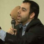 ONG humanitarias israelíes condenan negado de visado a Human Rights Watch