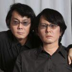Hiroshi Ishiguro: Viviremos en una sociedad de robots en un par de años