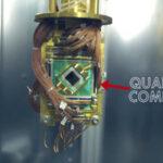 """Ordenador cuántico: """"el más potente del mundo"""" más cerca de ser realidad"""
