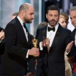 Óscar 2017: Auditora PwC lamenta error y anuncia investigación (VIDEO)