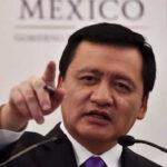 México advierte a EEUU que rechazará a los deportados extranjeros (VIDEO)