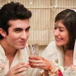 Pakistán: Juez prohíbe celebraciones por el Día de San Valentín (VIDEO)
