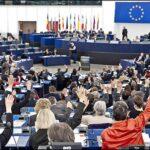 Israel impide el acceso a Gaza a una delegación de diputados europeos