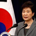 El Constitucional surcoreano celebra la última audiencia sobre destitución de Park