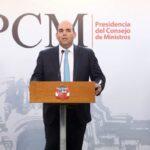 Premier: Información financiera del Presidente es transparente y coherente