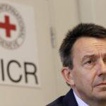La Cruz Roja suspende sus operaciones en Afganistán tras ataque contra convoy