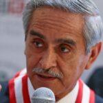 Poder Judicial descarta ensañamiento contra Toledo y pide su regreso a Perú