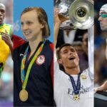 Premios Laureus: Usain Bolt, Cristiano Ronaldo y M. Phelps entre los nominados