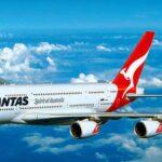 Perú se ha vuelto atractivo para ingreso de más aerolíneas extranjeras