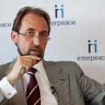 ONU advierte sobre políticos que hacen campaña contra Derechos Humanos