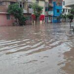Ejecutivo declara en emergencia a Tumbes, Piura y Lambayeque