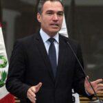 Gobierno peruano condena racismo de hinchas de Universitario a jugador rival