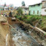 Programas de vivienda permitirán reconstruir casas afectadas por desastres