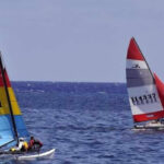 EEUU: Después de 58 años revive la regata de St. Petersburg a La Habana