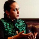 Ecuador: Envían sobre con explosivos a la presidenta del Congreso