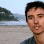 EEUU: Hallan restos del cineasta Rob Stewart en los Cayos de Florida