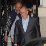 España: 4 años y medio de prisión a exdirector del FMI por fraude (VIDEO)