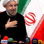 Irán advierte que podría reducir cooperación con el control nuclear de las Naciones Unidas (VIDEO)