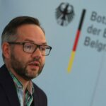 Berlín urge a sus socios en la UE a no buscar acuerdos bilaterales con EEUU