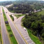 Colombia: Tribunal ordena suspender contrato de constructora Odebrecht