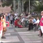 Bolivia: Critican e investigan exdiputada que adoctrina niños contra Evo Morales
