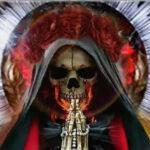 """Obispos de EEUU y México demandan no rendir culto a """"La Santa Muerte"""" (VIDEO)"""