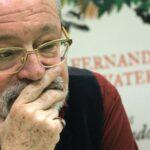 """Fernando Savater: """"La educación debe formar ciudadanos, no empleados"""""""