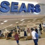 Otro golpe remece la marca Trump: Sears y Kmart retiran sus productos