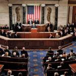 EEUU: Piden al Senado analizar medidas migratorias de Donald Trump