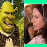 """Directora de """"Shrek"""": Vicky Jenson dice estar avergonzada de la elección de Trump"""