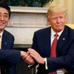 EEUU se compromete con Japón a defender islas disputadas por China (VIDEO)