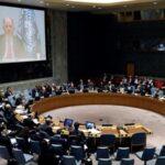 Rusia y China vetan una resolución de la ONU contra el régimen sirio