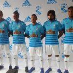 La liga peruana arranca con Sporting Cristal en busca de ampliar su dominio