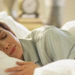 Descubren que sueño cambia cada 25 segundos y es a la vez reparador y frágil