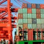 CCL revela que comercio entre Perú y China se incrementó en 4 %