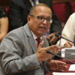 Gasoducto Sur Peruano: En próximos días se definirá licitación