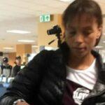 Caso Odebrecht: Jessica Tejada con detención preliminar en su domicilio